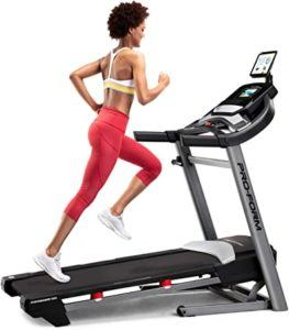 ProForm Performance Series Treadmill