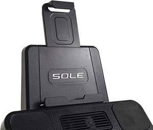 Sole Functionality