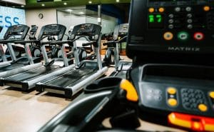 Best Treadmills For Runners