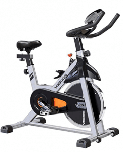 YOSUDA Indoor Bike