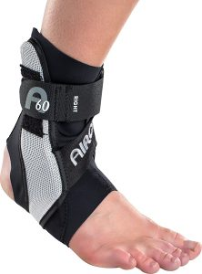 Aircast A60 Ankle Support Brace