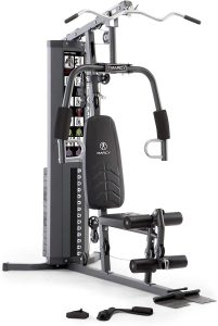 Marcy MWM-4965 Stack Home Gym